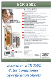 Final ECR 3502 page 1