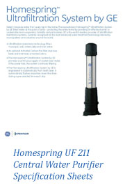 Final Homespring UF211