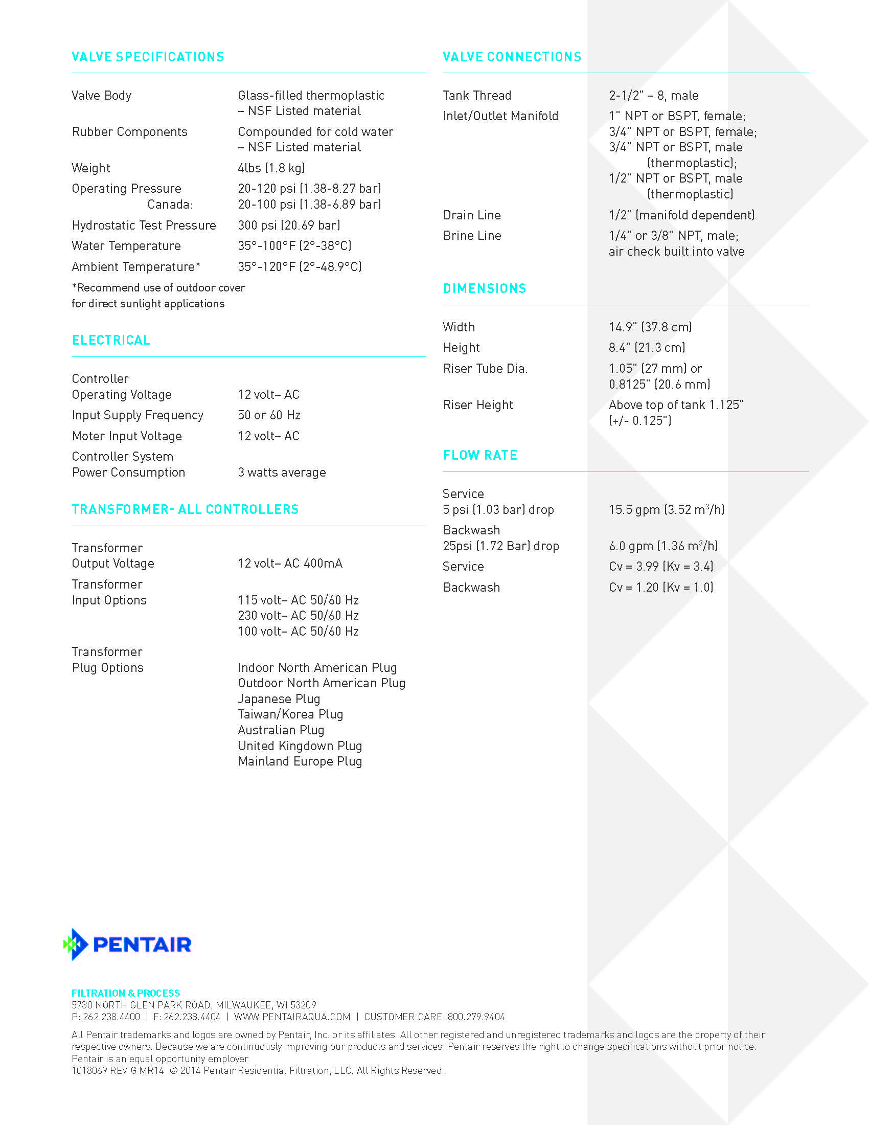 255-valve-spec-sheet-1018069_Page_2