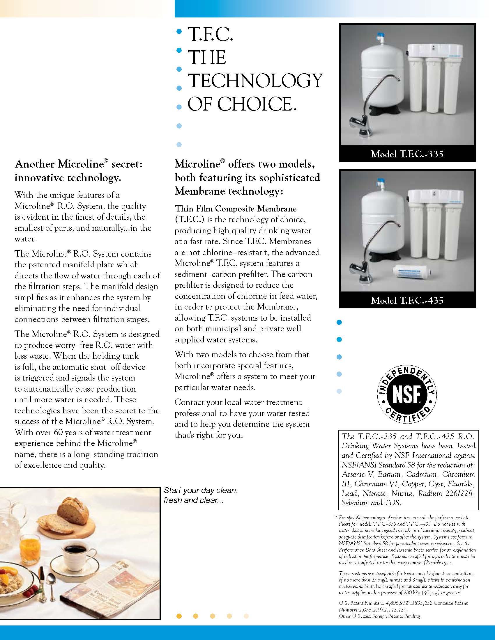 MICROLINE+RO TFC 435_Page_3