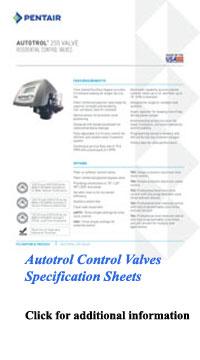 Autotrol final small