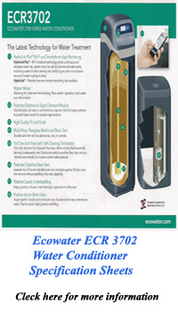ECO 3702 small revised