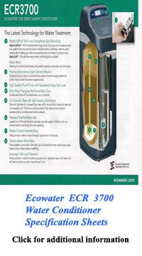 ECR 3700 final link